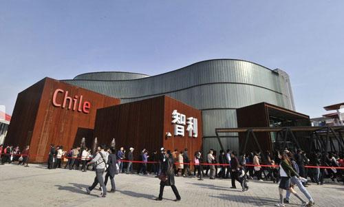 chile-pavilion-shanghai-2010