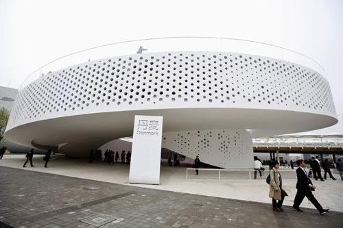 denmark-pavilion-shanghai-2010