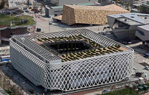 france-pavilion-shanghai-2010