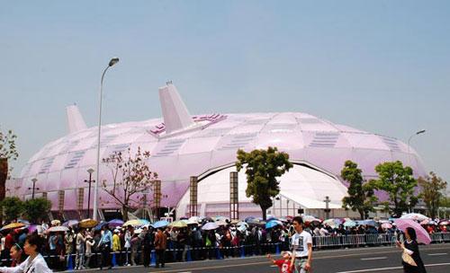 japan-pavilion-shanghai-2010