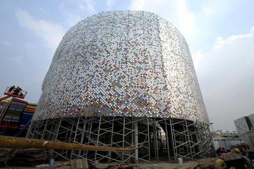 latvia-pavilion-shanghai-2010