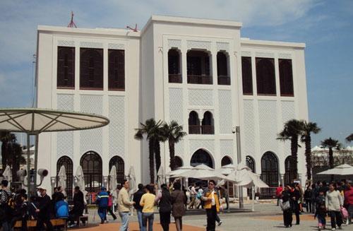 morocco-pavilion-shanghai-2010