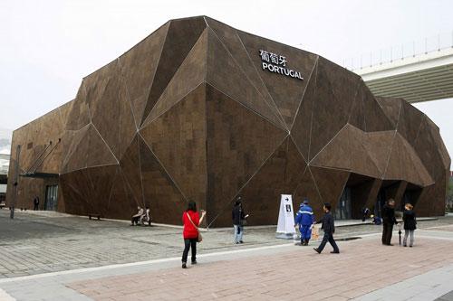 portugal-pavilion-shanghai-2010