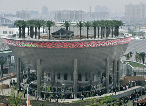 saudi-arabia-pavilion-shanghai-2010