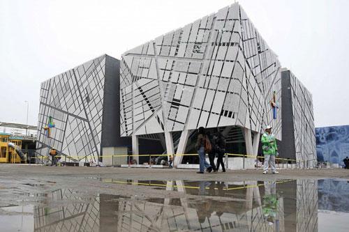 sweden-pavilion-shanghai-2010