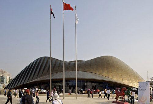 united-arab-emirates-pavilion-shanghai-2010