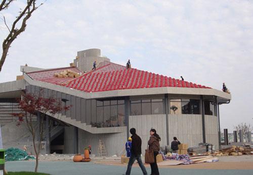 venezuela-pavilion-shanghai-2010
