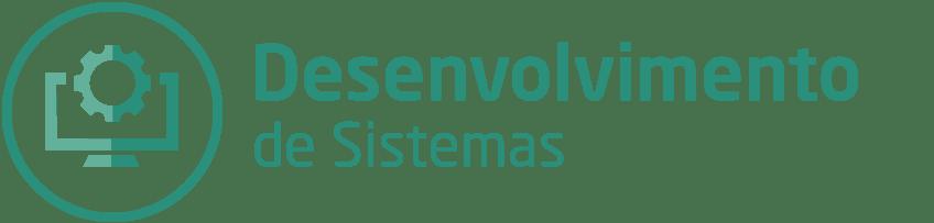 Certificado Desenvolvimento de Sistemas