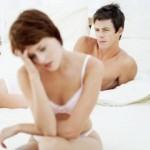 Contrat-accord sur la sexualité dans le couple