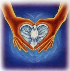 Le pardon ou la fidélité à soi-même ?