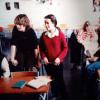 Oser être un prof de français heureux