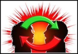 L'identification dans la relation d'aide