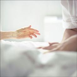 Acharnement thérapeutique, euthanasie ou soins palliatifs ?