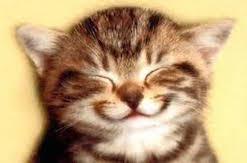 Comment garder le sourire ?