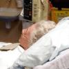 Le cri d'une aide-soignante d'un service de long séjour