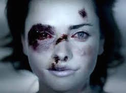 à propos de la violence faite aux femmes