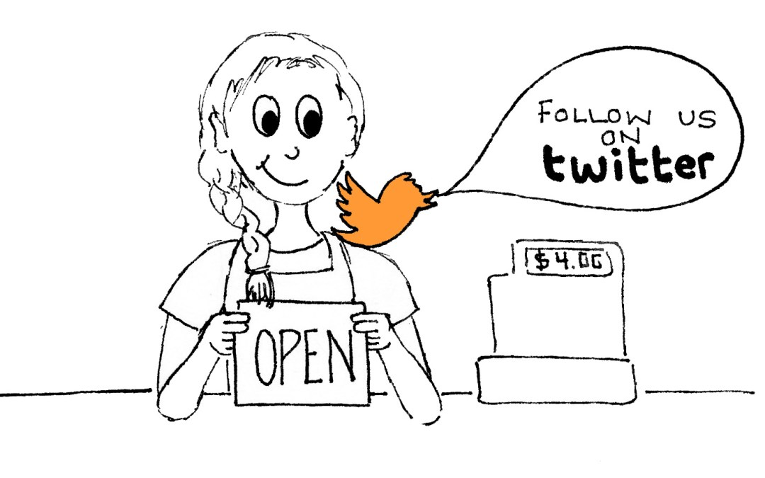 7 Ways to Make Your Business Twitter Feed a Success