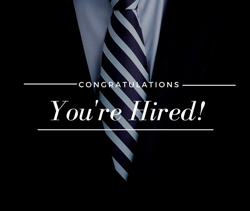 Can You Do Without a Professional Resume Writing Service in 2020?