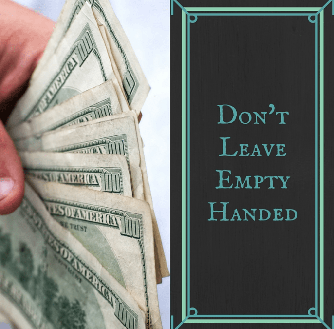 How to Negotiate a Better Severance Package During a Layoff