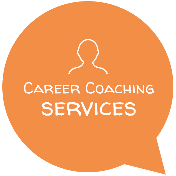 Is 2020 Your Year for a Career Change?