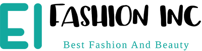 EI Fashion Inc.