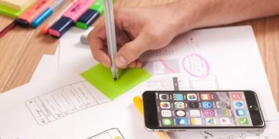 projets-web-mobile-UX