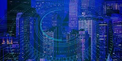 Les néobanques comme les banques en ligne participent à la transformation digitale