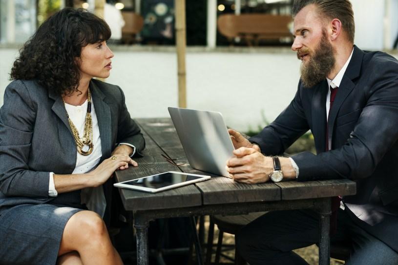 Le métier de conseiller bancaire évolue vers plus de proximité