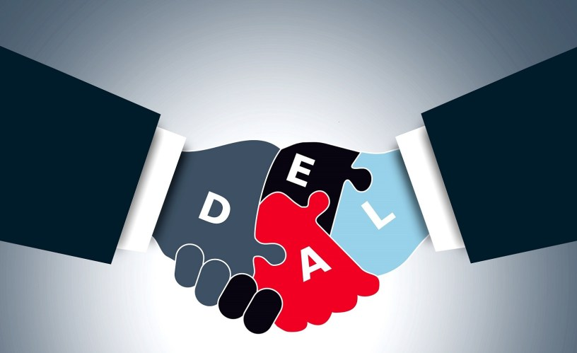 DSI Marketing partenariat partenaire