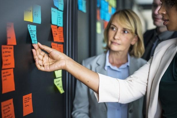 Marketing-DSI-collaboration-partenarait-partenaire