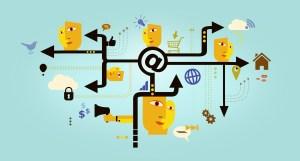 SD-Logic-merketing-service-informatique-interaction-échange