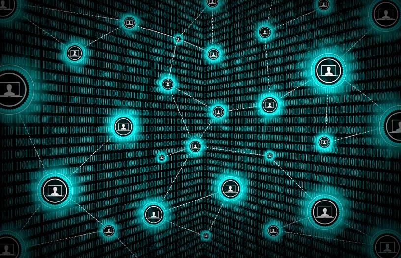 données-data-réseau-RGPD-GAFAM