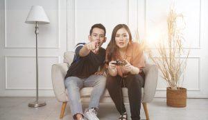gaming-game-gamer-jeu-video