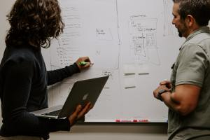Marketing DSI collaboration data données