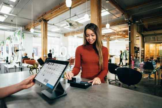 fraude-carte-bancaire-IA
