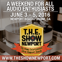 THE_Show_2016_Square