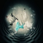 Down-the-Rabbit-Hole_tutorial.jpg