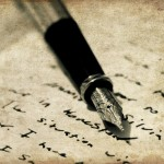 fountain-pen.jpg