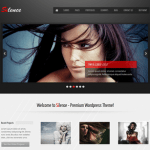silence-themeforest.png