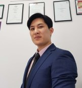cabramatta physiotherapy, best physiotherapist canley heights colin sau, Canley Heights Physiotherapy