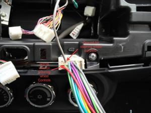Android double din radio install review wfull working