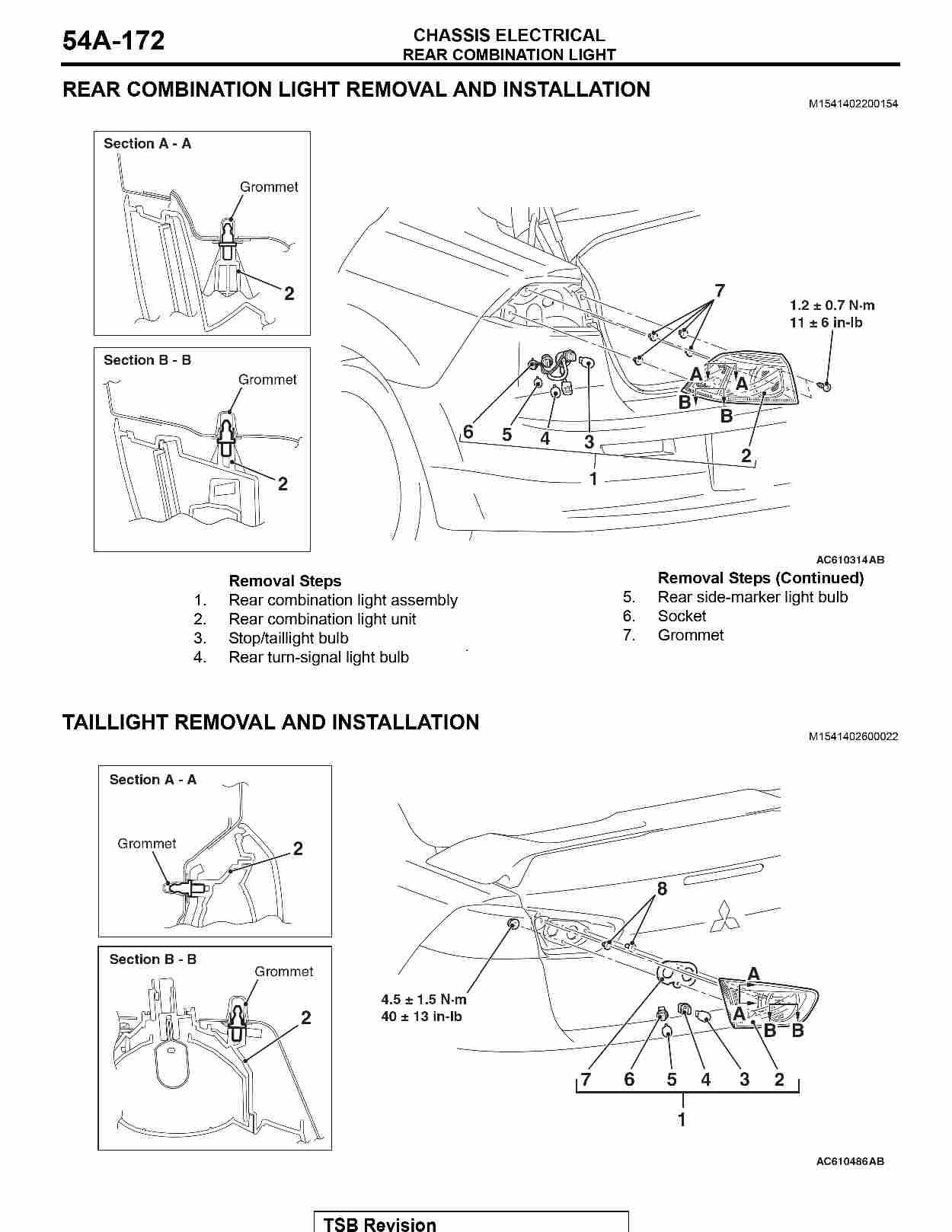 Honda Blackbird Wiring Diagram