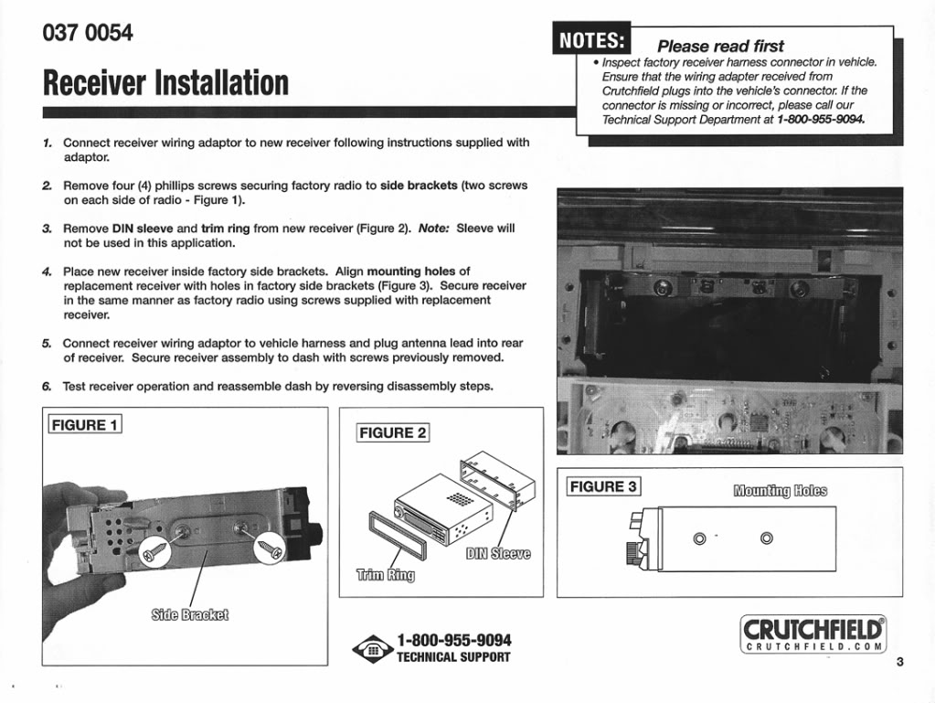 290144d1501398450 how install sound system lancer radio speakers subs scan_pic0003?resize\\\=665%2C500\\\&ssl\\\=1 2014 mitsubishi lancer radio wiring diagram wiring diagrams Hyundai Elantra Radio Wiring at alyssarenee.co