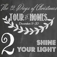 https://www.shineyourlightblog.com/