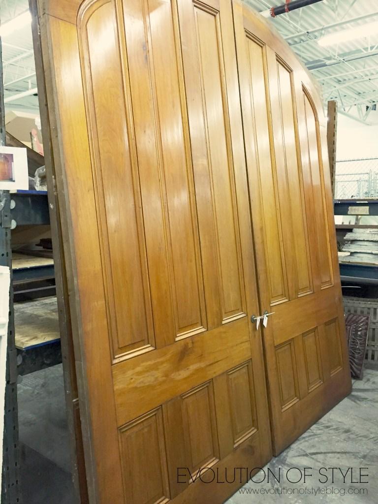 pocket doors1