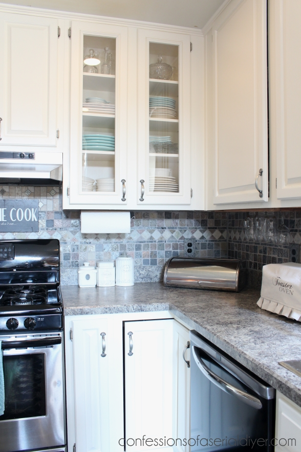 Adding-Glass-to-Kitchen-Cabinet-Doors-1
