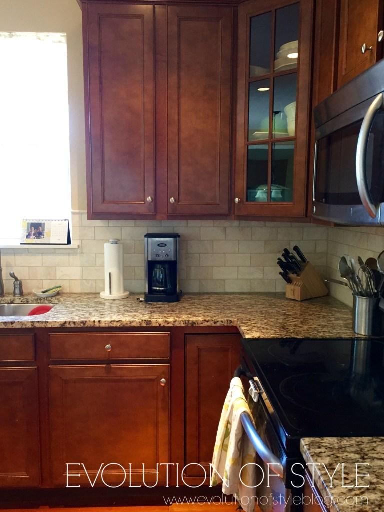 krella kitchen before1