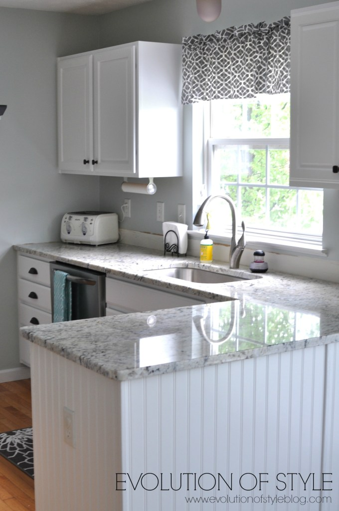 super white kitchen5