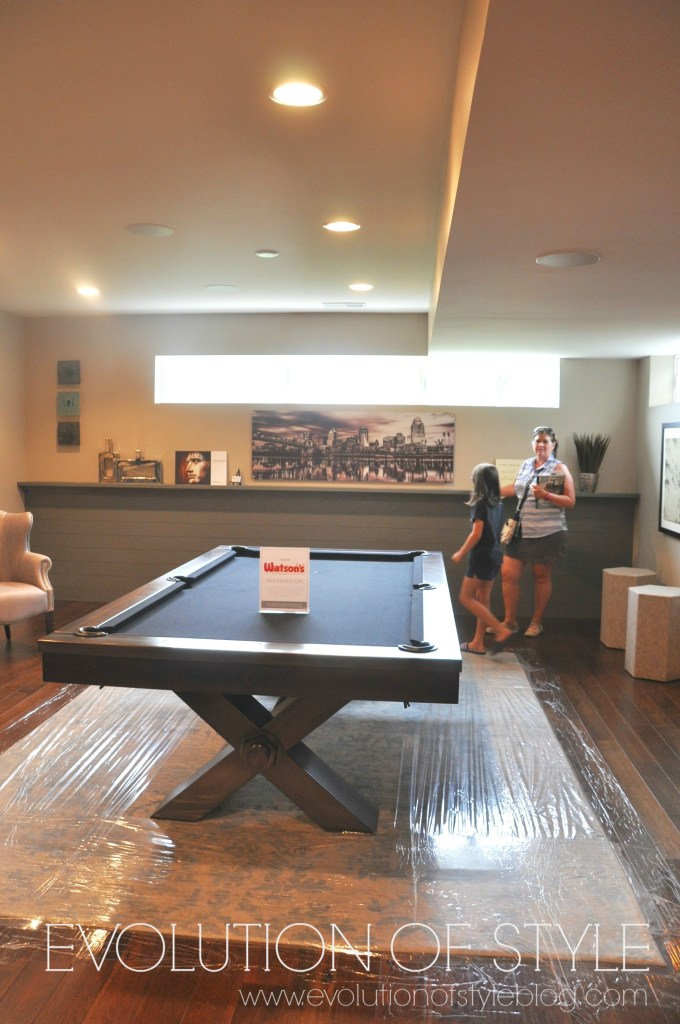home1-basement-pooltable