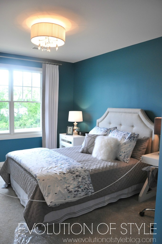 home1-bedroom
